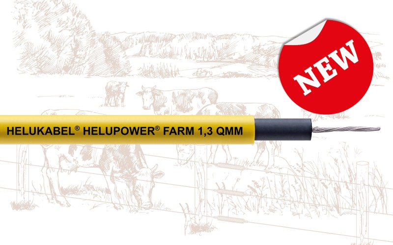 Helupower Farm